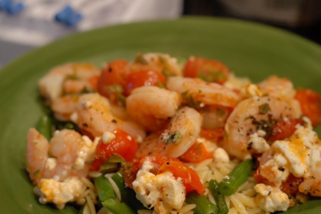 shrimp_tomatoes_feta