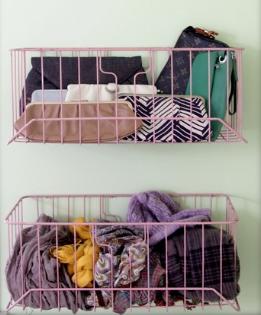 closetbaskets