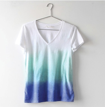 ombreshirt