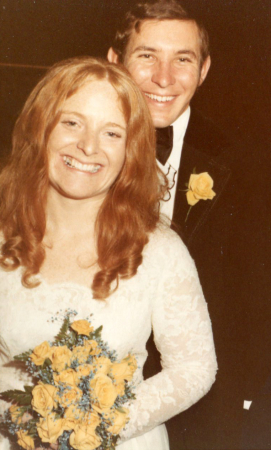 Mom&Dad's Wedding